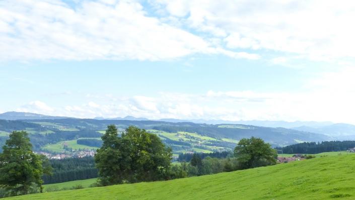 Galerie - Ferienwohnung-zum-Stinesler-Lindenberg-Allgaeu-04-galerie.jpg