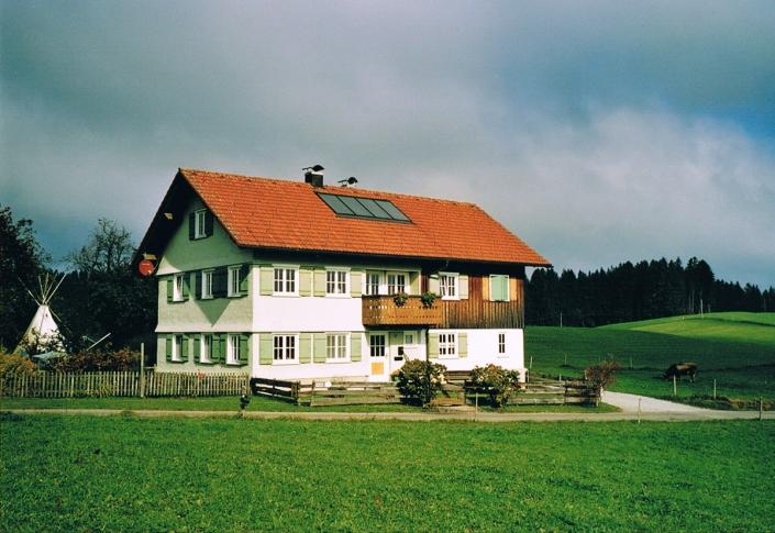 Galerie - Ferienwohnung-zum-Stinesler-Lindenberg-Allgaeu-15-galerie.jpg