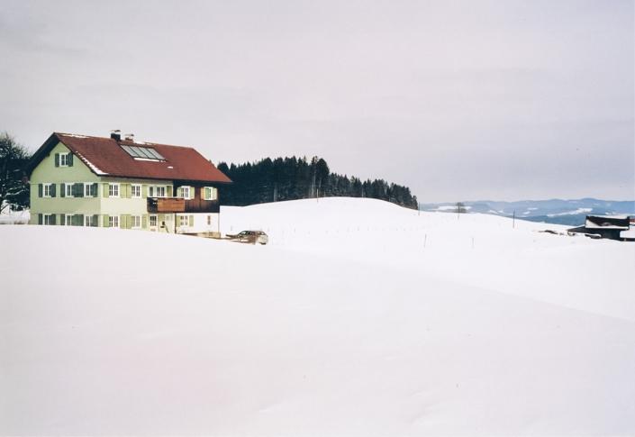 Galerie - Ferienwohnung-zum-Stinesler-Lindenberg-Allgaeu-17-galerie.jpg