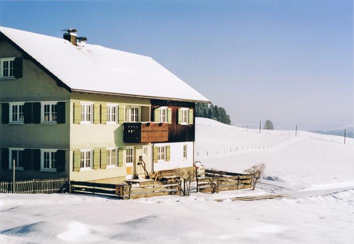 Galerie - Ferienwohnung-zum-Stinesler-Lindenberg-Allgaeu-18-galerie.jpg