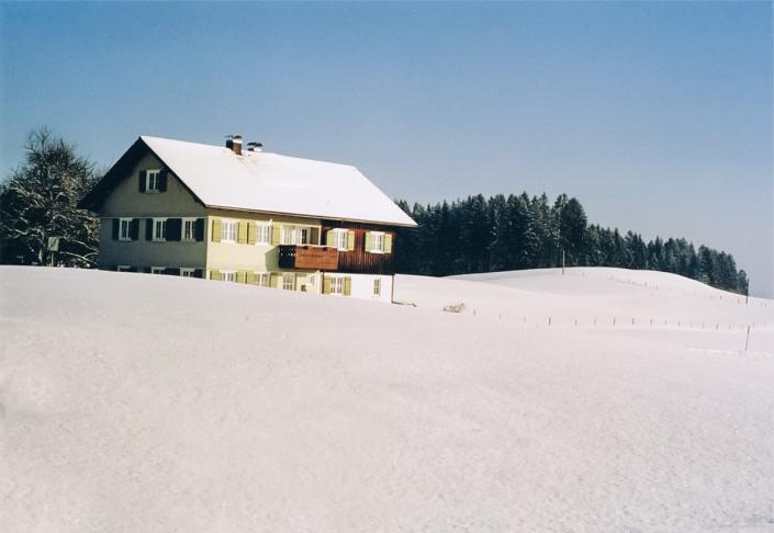 Galerie - Ferienwohnung-zum-Stinesler-Lindenberg-Allgaeu-19-galerie.jpg